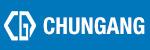 chungang